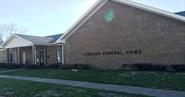Edwards Funeral Home (Eastland)