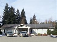 Alaskan Memorial Park & Legacy Funeral Homes, Juneau AK