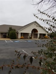 Powell Funeral Home & Cremation Services (Searcy), Searcy AR