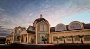 Mission Park Funeral Chapels Stone Oak, San Antonio TX