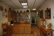 Miller-Jones Mortuary & Crematory -Perris, Perris CA