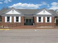 Bolger Cremation & Funeral Service - Minocqua Chapel, Minocqua WI
