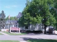 Hurley Funeral Home - Mason City, Mason City IL