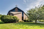 March Life Tribute Center, P.A. - Randallstown, Randallstown MD