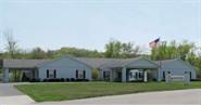 Lambert-Tatman Funeral Home, Parkersburg WV