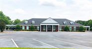 Stoudenmire-Dowling Funeral Home, Florence SC