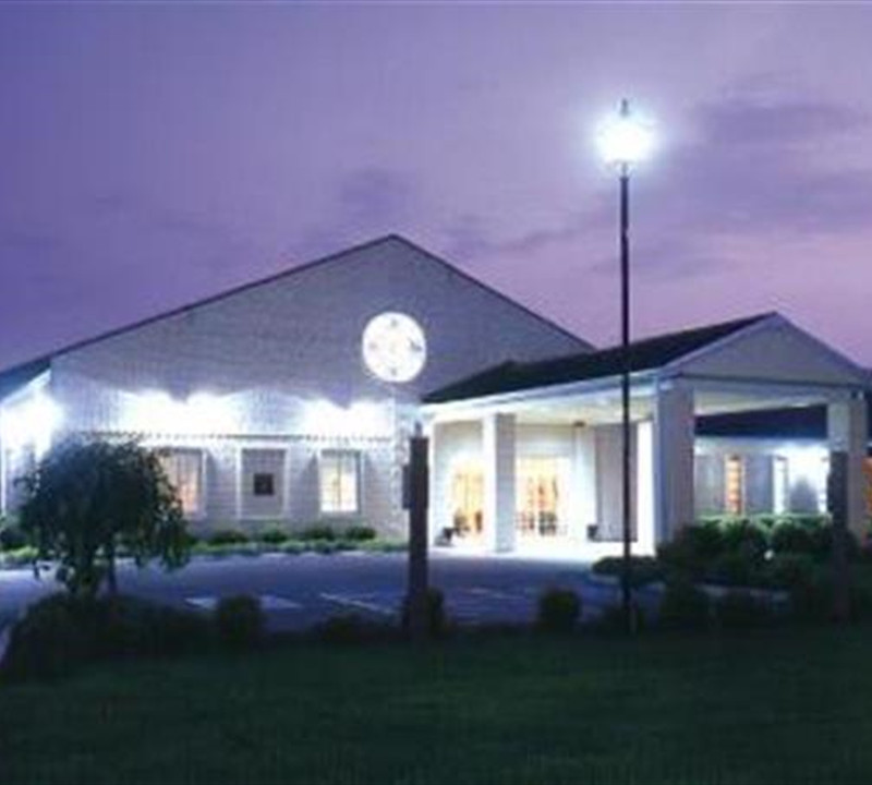 Contact Us Smith Funeral Cremation Service Maryville Tn