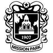www.missionparks.com