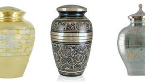 Cremation Urns Hayward CA