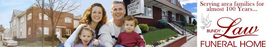 Plan Ahead | Bundy-Law Funeral Home