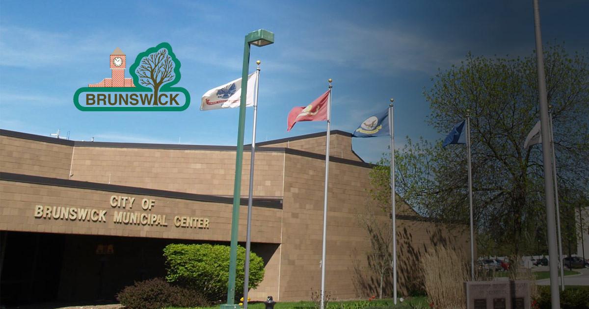 Brunswick, OH 44212 | Jardine Funeral Home - Strongsville, OH