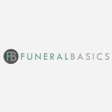 Funeral Basics