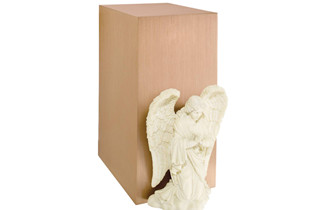 Cremation Urn in Kingsville Essex Ontario