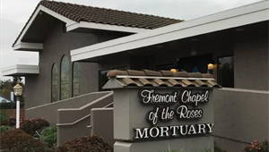 Cremation Services in Santa Clara CA