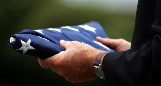 veterans trubities