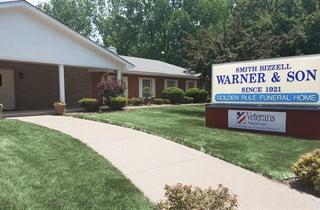 History & Staff | Smith, Bizzell, and Warner Funeral Home