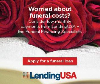 Funeral Funding Sam Houston Memorial Funeral Home Huntsville Tx