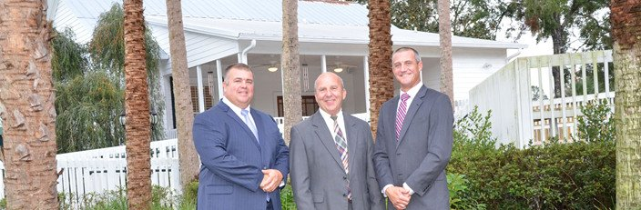 What We Do | Family Funeral Home and Cremation Services