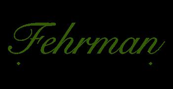Fehrman Mortuary & Crematory