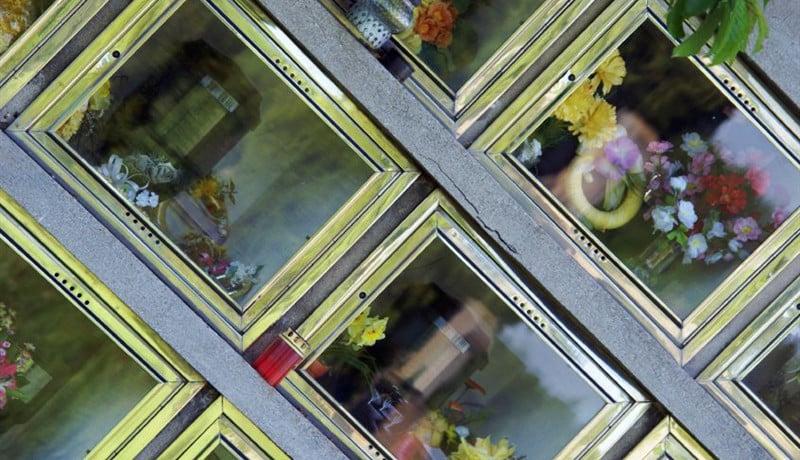 Cremation/Memorial Services