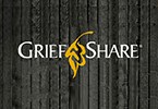 Local GriefShare Support Group