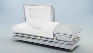 Corbett Funeral & Cremation
