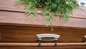 Funeral Home and Cremation Services in Ashland CA