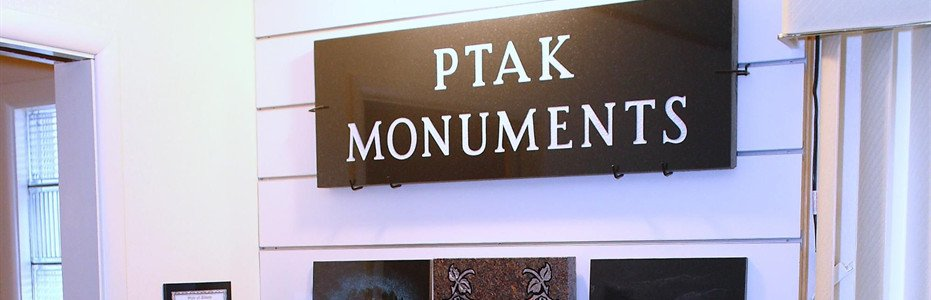 What We Do | Ptak Funeral Home