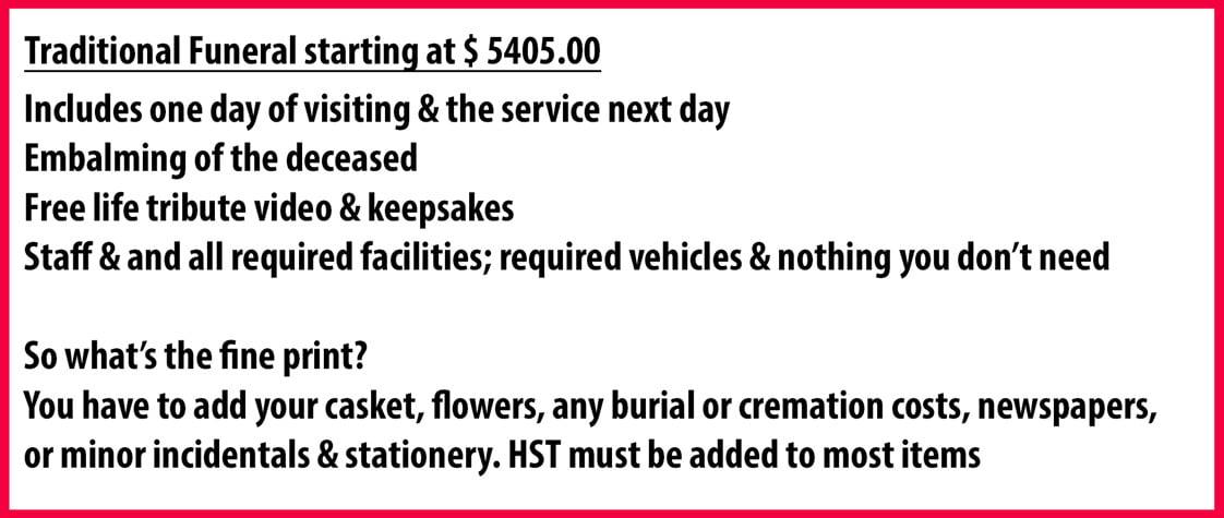 Essex funeral home obituaries Kingsville Harrow Leamington