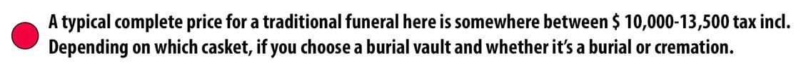 Simple Choice Cremation Windsor Kingsville Leamington Ontario basic cremation price