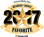 2017 Reader Choice Winner