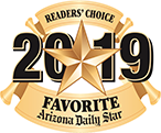 2019 Reader Choice Winner