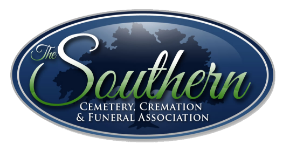 The Southern Cemetery, Cremation and Funeral Association