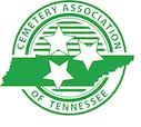 Cemetery Association of Tenessee