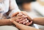 Funeral Directors Helping