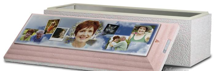 Merchandise | Dvorak Funeral Home