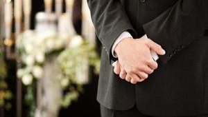 Funerals - San Leandro CA