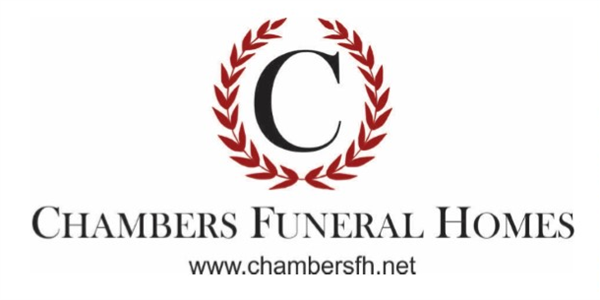 https://cdn.f1connect.net/media/144694/r/0x300/chambers.png