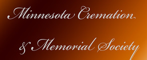 MN Cremation & Memorial Society