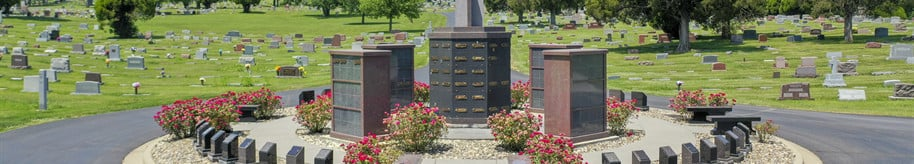 About Us | Maple Hill Funeral Home & Cemetery