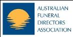 AFDA Funeral Director