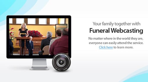 Edwards Funeral Home & Cremations - Kinston, NC