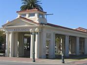Redlands & Loma Linda