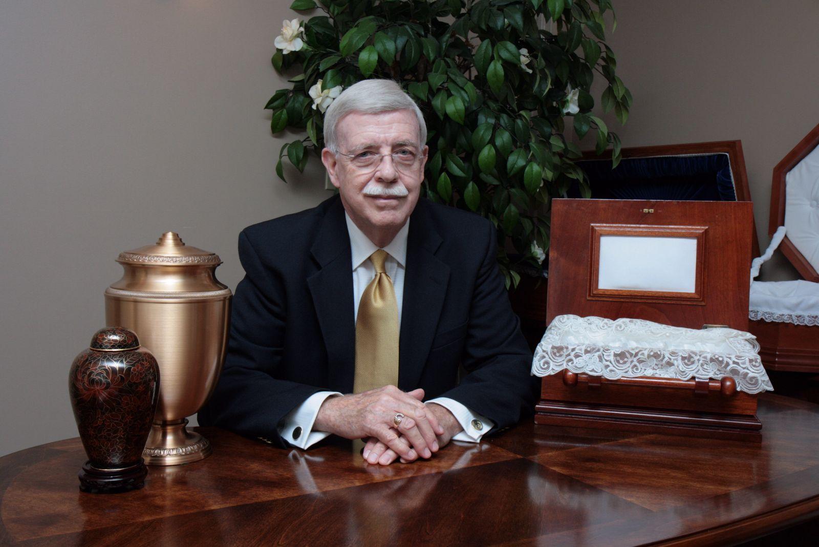 Bethlehem GA Pet Cremation Services