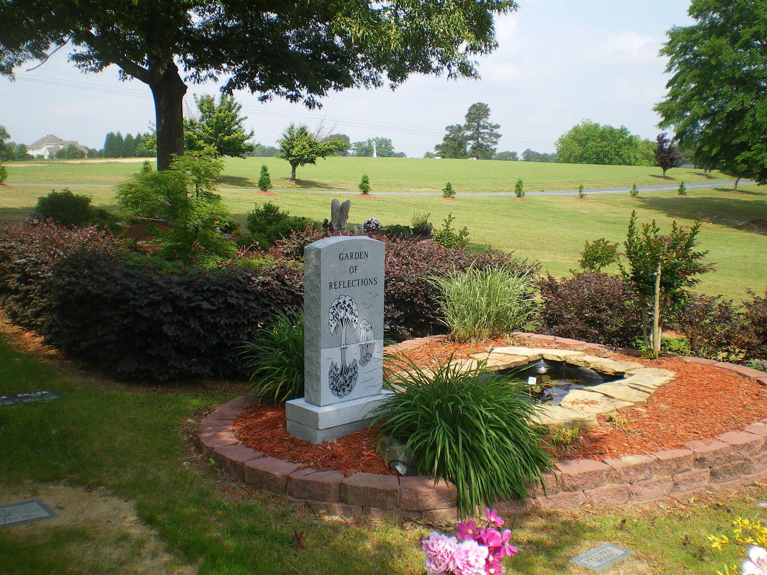 Options Bethlehem GA Pet Cremations Service