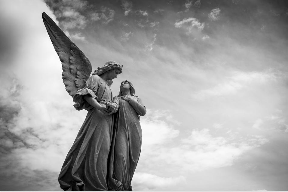 Columbia, TN Cemeteries