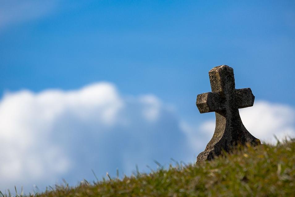 Franklin, TN Cemeteries