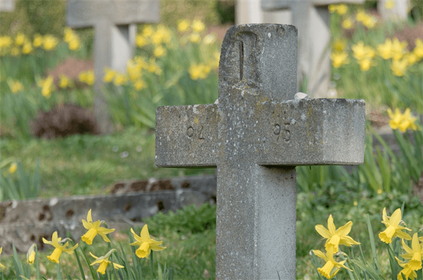 Coopersburg, PA funeral home and cremations