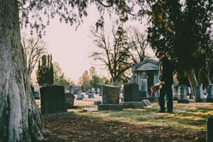 Oklahoma City, OK Funeral Home And Cremations