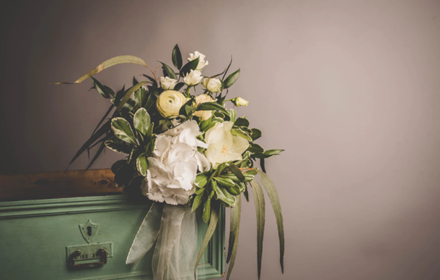 Marlton, NJ Funeral Home And Cremations